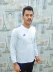Bad boy, 24  , Manama