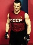 Viktor, 32  , Novosibirsk
