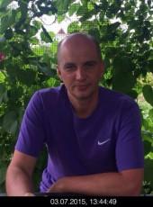 vyacheslav, 51, Russia, Obninsk