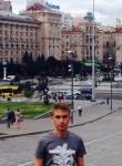 Pasha, 20, Kaliningrad