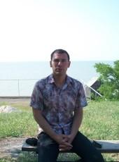 neo, 36, Ukraine, Makiyivka