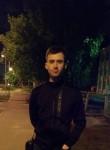 Albert, 29, Kazan