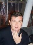 Aleksandr, 54  , Gelendzhik