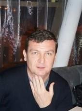 Aleksandr, 55, Russia, Gelendzhik