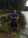 boris, 43  , Yaroslavl