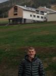 Игорь, 30  , Chrudim