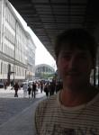 Raimond Sarja, 50  , Jurmala