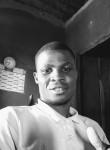 David, 25  , Abomey-Calavi