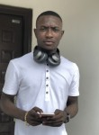Varane , 28, Ebute Ikorodu