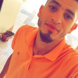 adnansh, 22  , Az Zawiyah