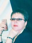 Anzhelika, 48  , Komsomolsk-on-Amur