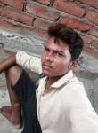 Happy, 18  , Varanasi