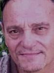 Toni, 59  , Esparreguera