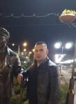 Artem, 32  , Tatabanya