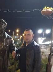Artem, 32, Hungary, Tatabanya