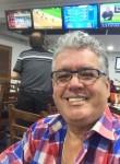 Oscar, 57  , Caracas