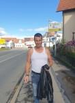Milica, 40  , Sigmaringen