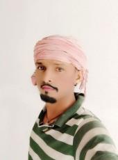 Sachin Kumar, 19, India, Bangalore