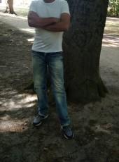 Aleks, 45, Poland, Krakow