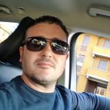 Roberto, 19  , Castel Maggiore