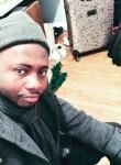 Bakayoko namory, 34  , Brive-la-Gaillarde