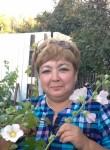 Roza, 51  , Sterlitamak
