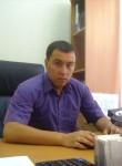 Mikhail , 38  , Moscow