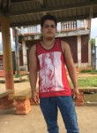 Ariel, 24  , La Ceiba