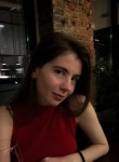 Diana, 25, Minsk