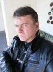 Олександр Грицюк, 47, Lutsk