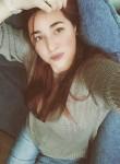 Elizaveta, 29, Odessa