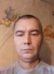 Mikhail, 45  , Volzhsk