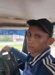 Ivan, 34  , Nizhniy Tagil