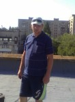 IVAN, 35  , Turka