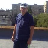IVAN, 37  , Turka