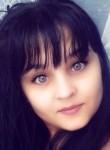 Veronika, 20  , Tambov