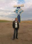 gasia, 48  , Chernogorsk