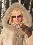 Olya, 59, Podolsk