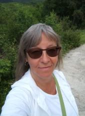 * O l ya *, 59, Russia, Podolsk