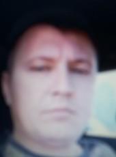 Анатолий , 38, Ukraine, Vinnytsya