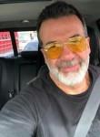 Steven Nicolso, 53 года, Union City (State of California)