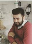 YuNuS, 29, Adana