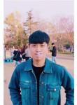 김준형, 23  , Pohang