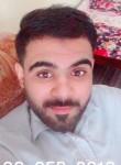Faizan Malik, 22 года, لاہور
