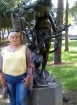 Natalya, 57  , Olenegorsk