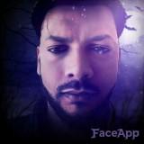 Siraj, 37  , Bangalore