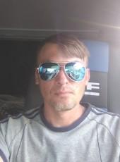 Aleksey, 39, Russia, Yoshkar-Ola