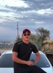 Artur Kydyrov, 23  , Bishkek