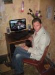 anatoliy, 53  , Murom