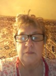Lilya, 66  , Saratov